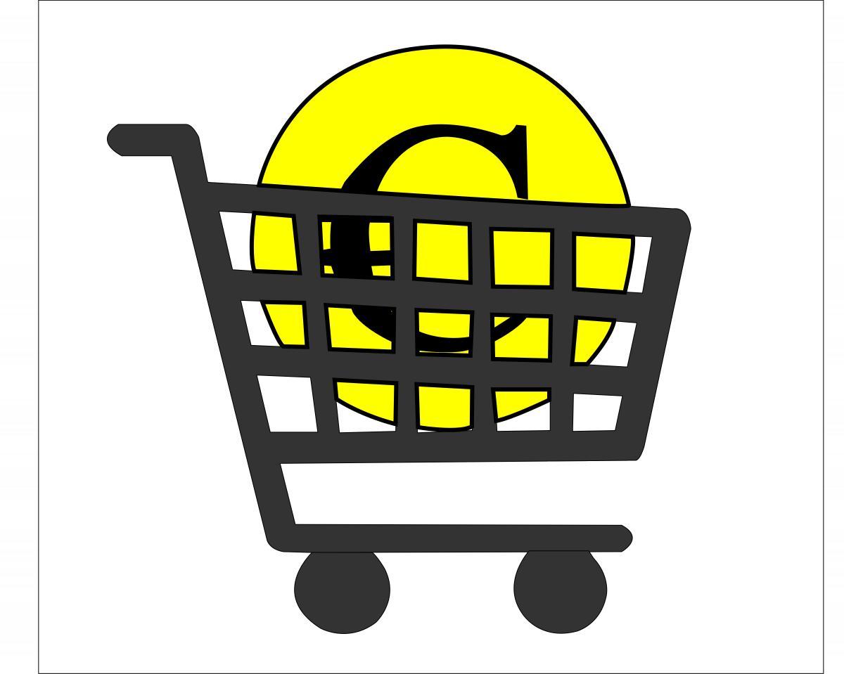 Como ahorrar en el carro de la compra sin adelgazar  Fintonic