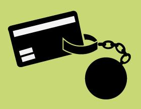 deuda vs ahorro mola
