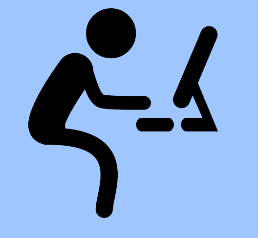icono freelance