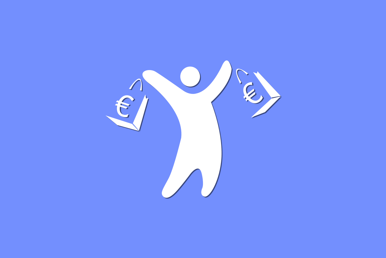 compras-ahorro-marcas-dinero