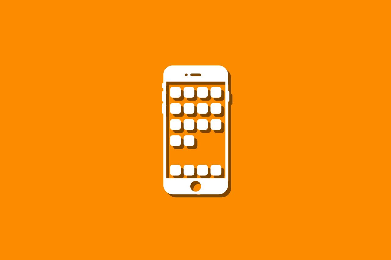 app-gestion-finanzas