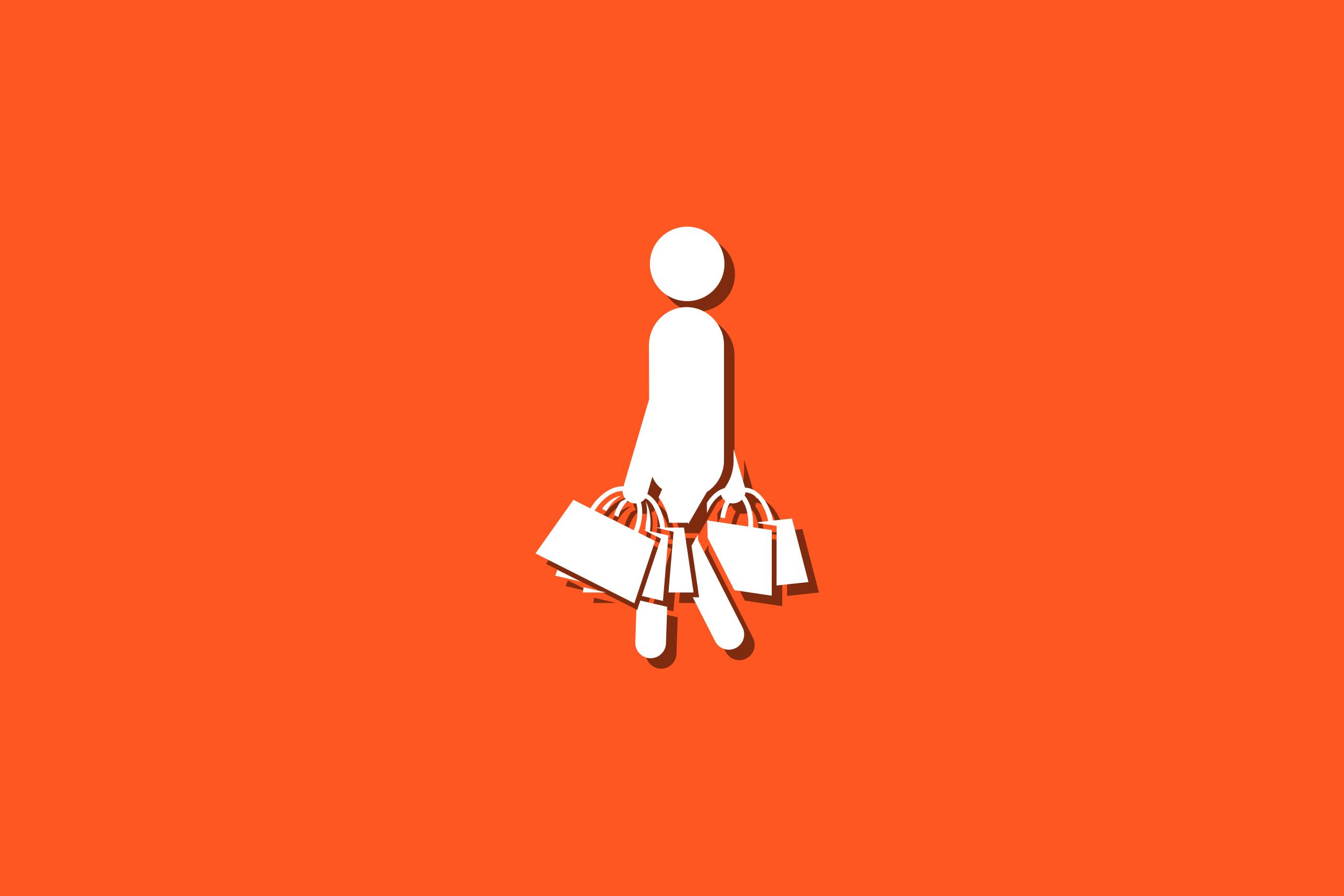 Comprar ropa de marca barata