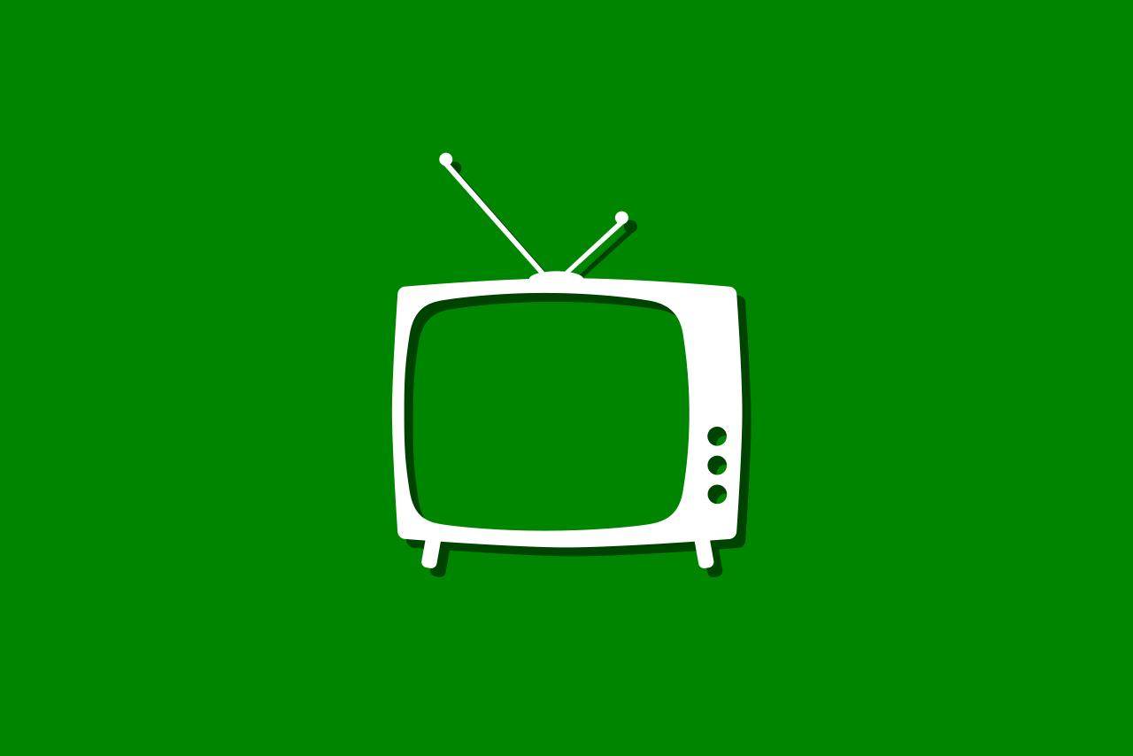 ahorrar en television