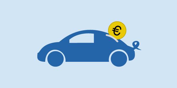 ¿Sabes cómo ahorrar en gasolina?