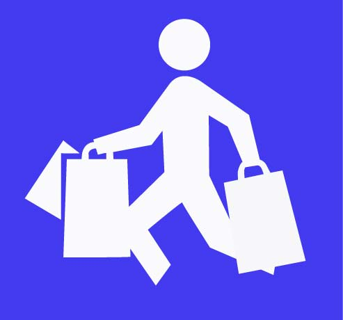 Supervivencia del bolsillo: manual para ahorrar en ropa