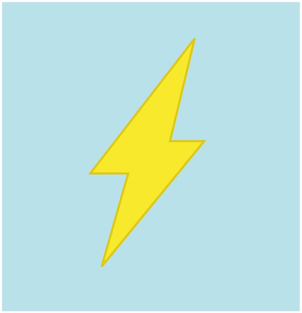 Todo lo que necesitas saber sobre la subida de la factura de la luz en 2014