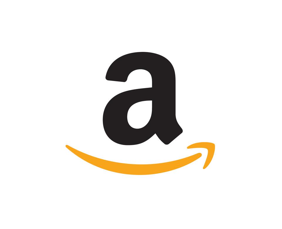 Ahorra dinero siendo el más listo de Amazon