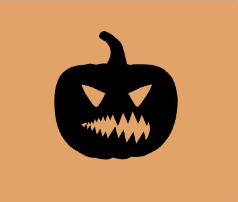 Descubre 5 terroríficas formas de ahorrar en Halloween