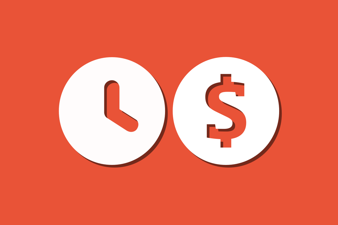ahorrar-tiempo-dinero