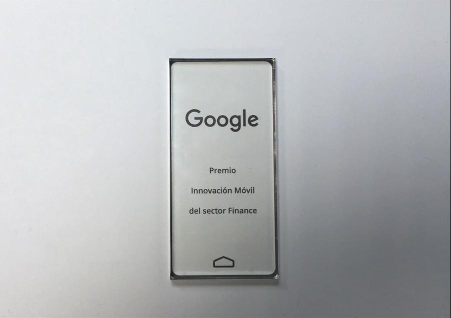 premio google