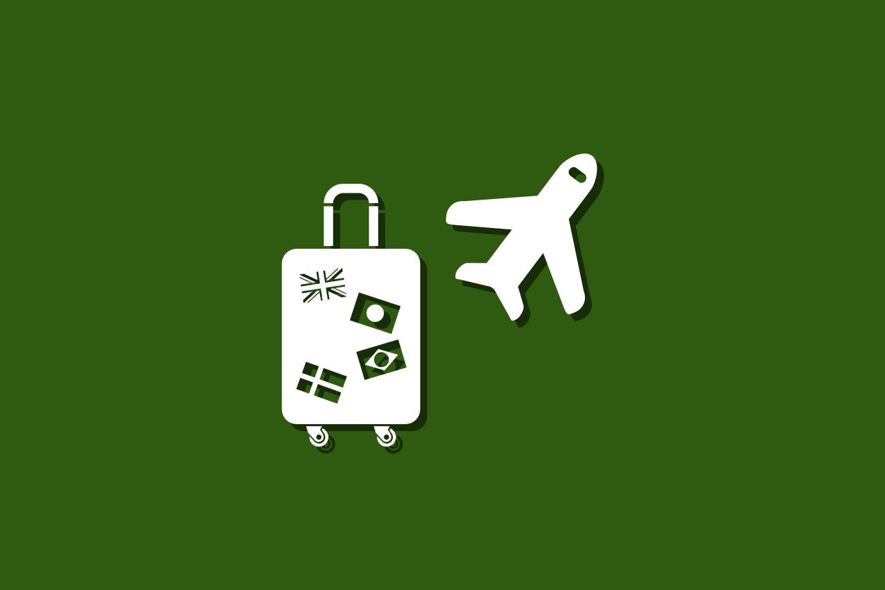 Fitur-ahorrar-en-tus-vacaciones