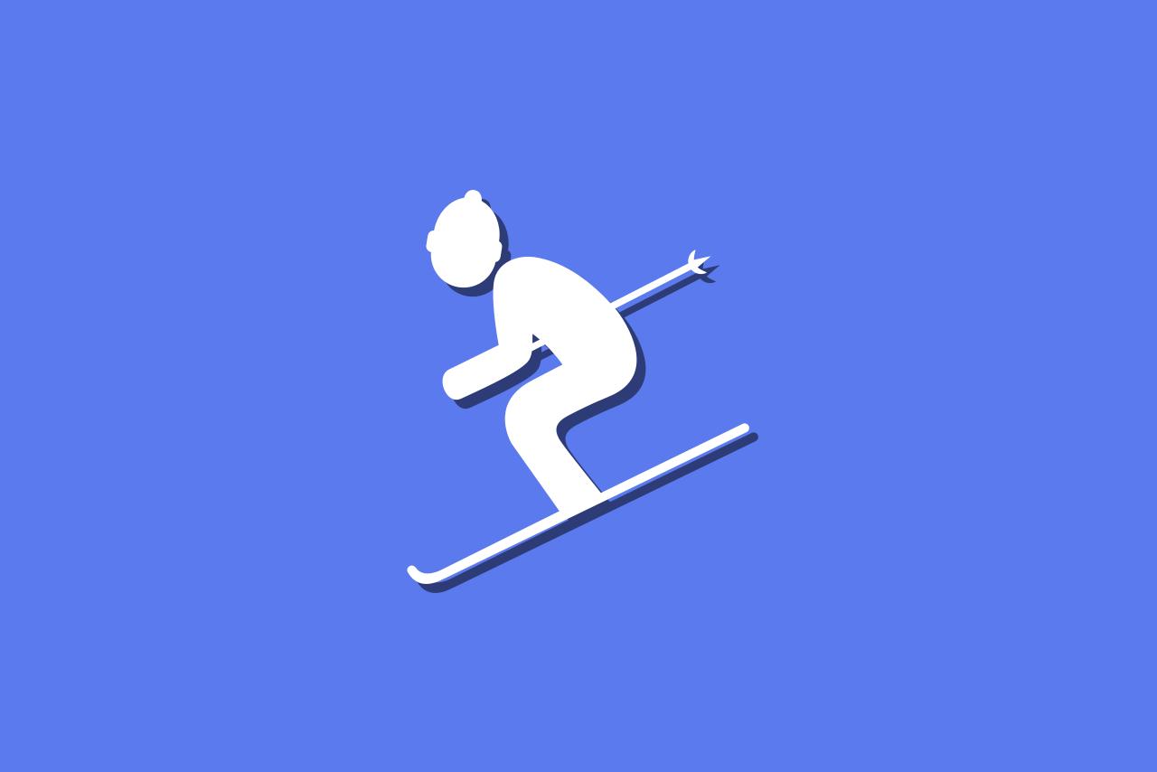 ahorrar-temporada-esqui