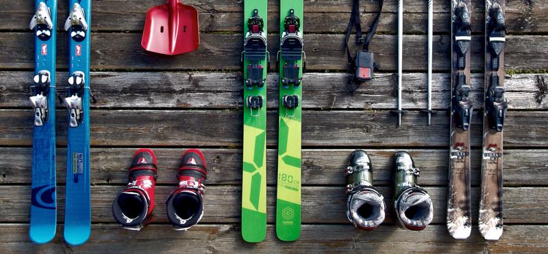 alquiler-equipo-esqui