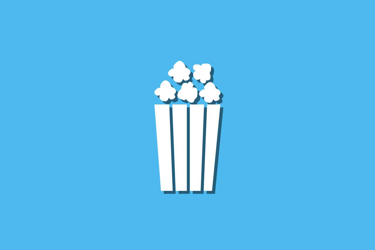 Disfruta del cine sin gastar a lo grande