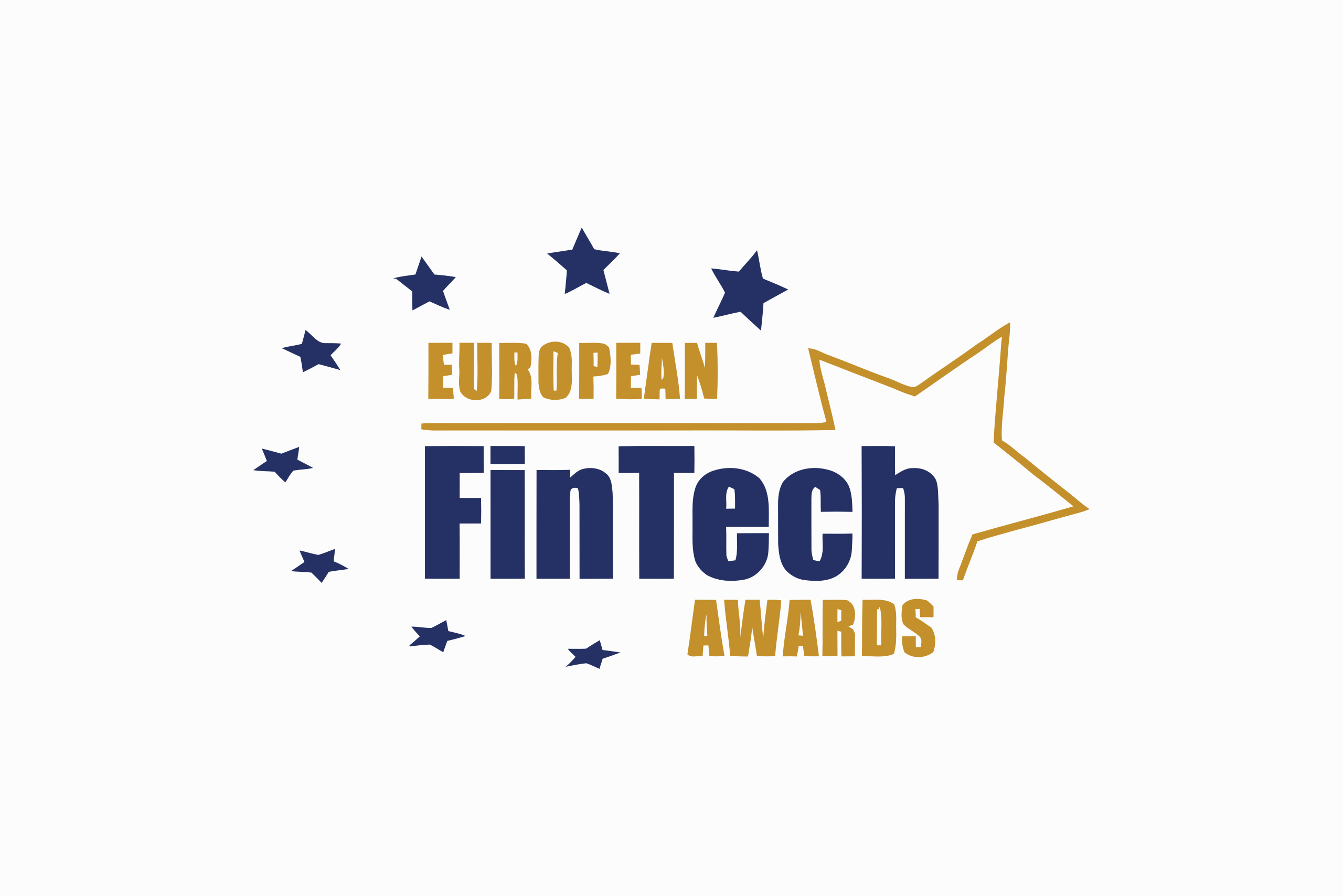 european-fintech-awards-2016